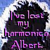 carose59: (xharmonica)