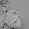 sonderv: (statue)