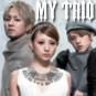 airah4: My Trio