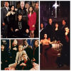 brightknightie: Three seasons of Forever Knight (Cast)