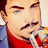 liverletdie: (I swear it's water)