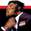 sherkahn: (Headmaster Logan)