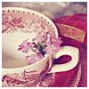 heartsteps: (tea time)