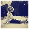 heartsteps: (childhood)