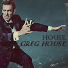 boredcertified: (House Greg House)