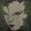 shadowsraine: (Default)