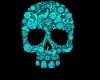 astrospill: skull (Default)