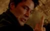 shad_tkhom: (Konstantin (the Finger))