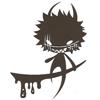 goat_dono: (DEVIL SHUU)