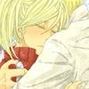 goat_dono: (SHINORI)