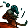 ginger_firebird: (Mantis Rage)