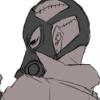 ginger_firebird: (Mantis Lonesome)