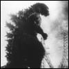 halialkers: (Godzilla 1954)