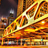 mongrelheart: (chicago wacker drive)