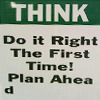 mongrelheart: (think do it right)