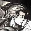 mongrelheart: (female pilot)