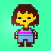 trueend: ( game sprite ) (--)