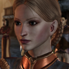 lassarina: Queen Anora from Dragon Age (Anora)