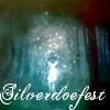 silverdoe_fest: (Silverdoefest)