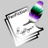 ladydragon76: For Fic Posts (FanFiction)