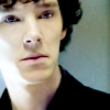 dancing_serpent: (Sherlock BBC - Sherlock - beautiful face)
