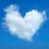 goss: (Heart - sky)