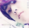 yume_nino: (ninomi)