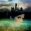mhalachai: (SGA Elizabeth+Atlantis (obaona))