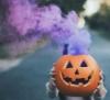 sphallolaila: (pastel pumpkin) (Default)
