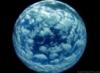 eacole72: (Global Thinking)