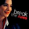 athena_mou: (HG Wells break rules)