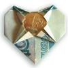 elshajkina: (денежное сердце)