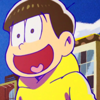 jyushi: (HAPPY? ABOUT TO WRECK SHIT? BOTH?)