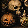 ashtoreth: (still life with halloween)