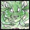 krinndnz: bemused xenokitty by Todd (Djinni) (bemused xenokitty)