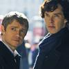 cyanne: (Sherlock & John)