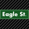 eaglest: Eagle St (Default)