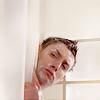 starsandgutters: (dean - shower)