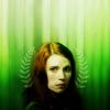 starsandgutters: (anna - green)