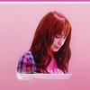 starsandgutters: (charlie - pink)