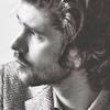 finlay_flynn: (beardy beard face)