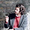 finlay_flynn: (smoke break)