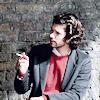 finlay_flynn: (smoke break)