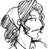 ladypitchiner: (ebonysmirk, heh)