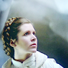 anghraine: brightened leia from esb with a shadow (leia [shadowed])