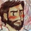 tu_vas_triompher: (Bodyswap - Bahorel)