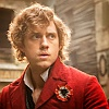 road_to_calvary: (As Enjolras - Wtf)
