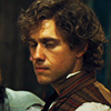road_to_calvary: (As Enjolras - Just One More Thing)