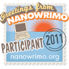 twistingthetale: from http://www.nanowrimo.org/en (NaNoWriMo 2011 Participant)