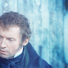 pro_patria_mortuus: Hugh Jackman as Valjean, looking troubled or bewildered or quietly stricken (z Valjean this is a problem)